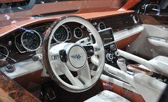bentley-exp-9-f-suv-steering-wheel.jpg (1280×782)