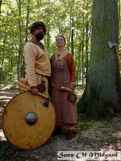 French viking group https://www.facebook.com/SonsOfMidgard