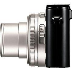Leica Limited Edition D-LUX 6 100 Edition Digital Camera