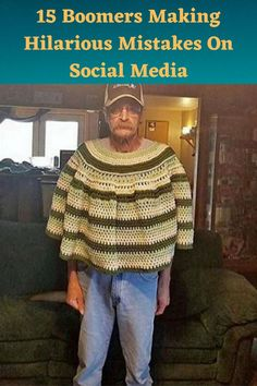 15 Boomers Making Hilarious Mistakes On Social Media Swag Outfits, Cute Casual Outfits, Casual Shoes, Cute Baby Cats, Cute Babies, Blue Slim Fit Suit, Cute Kids Photography, Stylish Tattoo, Diy Hanging Shelves