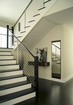 Call Today To Schedule A Free Estimate For A Stair Remodel Or Staircase  Repair: Wood Stairs U0026 Railings, Iron Railings, Stainless Railings, Hardwood  Treads