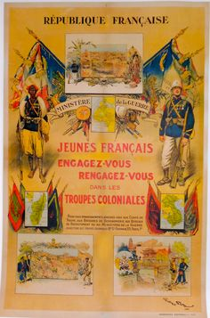 AFFICHE ANCIENNE........BING IMAGES.........