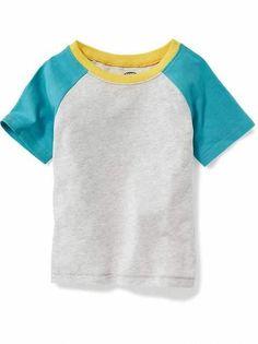 54fe60f44 Kids Clothes Stores Near Me ID:9955352406 #KidsClothesDesigner School  Uniform Fashion, High School