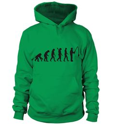 Evolution fishing  #gift #idea #shirt #image #funny #fishingshirt #mother #father #lovefishing