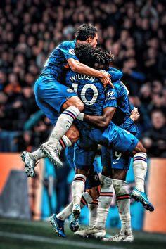 Chelsea Football Players, Chelsea Team, Chelsea Soccer, Chelsea Blue, Club Chelsea, Chelsea Wallpapers, Chelsea Fc Wallpaper, Messi, Iker Casillas