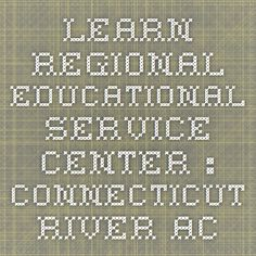 LEARN Regional Educational Service Center : Connecticut River Academy Teacher, Anthony Roy, CCSU BSED in History, Receives the John H. Stedman Award https://www.linkedin.com/profile/view?id=216996854&trk=miniprofile-name-link