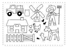"""Résultat de recherche d'images pour """"planches  d'images animaux coloriage maternelle"""""""