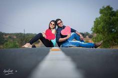 Pre wedding series 1/3 . In my frame lovely couple @rinkesh_dodiya & @bijalp18 . .  #_soi #_soimumbai #wedmegood #weddingsutra #jj_emotional#preweddingphotography #jj_humanedge#jj_portrait #canonbringit  #spurfection  #jj_portraits #getgalvanised#mymumbai #portrait_perfection#portraitpage #natgeoyourshot #featuremeofh #instagram #indiapictures #discoverportrait #scoopwhoop #mumbai @instagram #canon5dmarklll #canonindia #communityfirst #_oye #indiapictures #ig_respect #mumbai_uncensored…