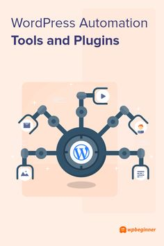 Are you looking for the best WordPress automation plugins and tools? We feature the best automation tools and plugins to help you save time and earn money. Wordpress Org, Wordpress Plugins, Web Push Notifications, Social Proof, Email Marketing Services, Marketing Automation, Lead Generation, Earn Money, Social Media