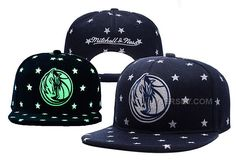 http://www.yjersey.com/mavericks-black-mitchell-ness-adjustable-luminous-hat-yd.html Only$23.00 #MAVERICKS BLACK MITCHELL & NESS ADJUSTABLE LUMINOUS HAT YD Free Shipping!