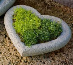 Stone Planters, Garden Planters, Planter Pots, Outdoor Planters, Concrete Planters, Garden Fencing, Fiberglass Planters, Garden Steps, Stone Garden Paths