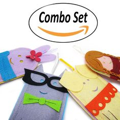 JR Cartoon Scented Sachets Set with Hanger, Gift Set Lavender, Hyacinth, Violet, Camellia Suitable For shoes-cabinet, smelly shoes, Wardrobe, Bathrooms, Cars, Laundry Baskets,etc (COMBO SET - 4in1) -- Get more discounts! Click the pin : Home Fragrance
