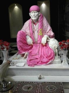 Your Festival Wishes In Your Language Sai Baba Pictures, God Pictures, Lohri Pictures, Sai Baba Hd Wallpaper, Photo Wallpaper, Ganesh Wallpaper, Om Namah Shivaya, Shirdi Sai Baba Wallpapers, Sai Baba Quotes