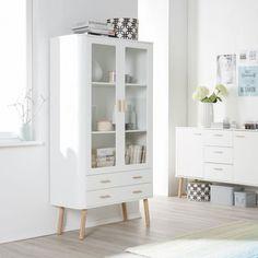 Fashion and Lifestyle Home Room Design, Dining Room Design, Furniture Plans, Furniture Design, Scandinavian Style Home, Home And Living, Living Room, Wood Interiors, Modern Interior Design