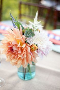 Style Me Pretty | GALLERY & INSPIRATION | GALLERY: 6869 | PHOTO: 476535