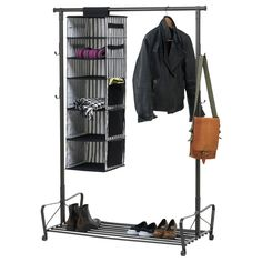PORTIS καλόγερος - IKEA