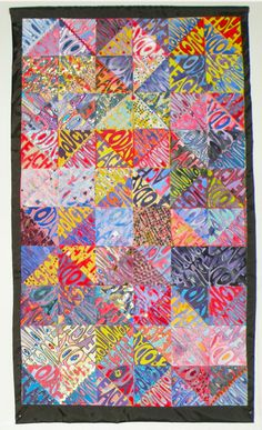 Patterning With Quilts worksheet | Preschool Quilt | Pinterest ...