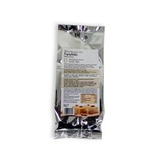 NOCARB NOODLES -  Nocarb Fiber Semolina Replace -250gr. Το Nocarb Fiber Semolina Replace της Nocarb Noodles, είναι ένα μείγμα αλεύρων με φυτικές ίνες που μπορεί να χρησιμοποιηθεί σαν το σιμιγδάλι, για κρέμες και υγρά μείγματα.  Δεν έχει καθόλου υδατάνθρακες, ούτε γλουτένη.  Ιδανικό για όσους ακολουθούν δίαιτα Dukan, διατροφή Keto και χαμηλών υδατανθράκων. Fiber, Keto, Coffee, Food, Home Decor, Kaffee, Decoration Home, Room Decor, Low Fiber Foods