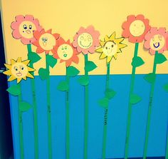 Snippets 'N Stuff: Welcome Spring!