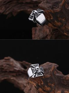 https://www.facebook.com/blacksmithJewelrygr Δειτε ολα μας τα κοσμηματα στην σελιδα μας και καντε like για να βλεπετε της ενημερωσεις μας..!