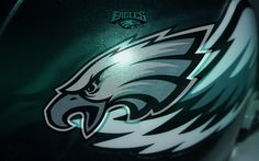 Welcoming Back The Eagles With Open Arms