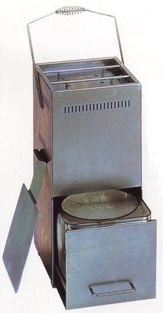 ケイネン流し込み/屋外用固形燃料/ホテル&レストラン製品