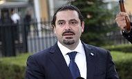 سعد حریری نخستوزیر پیشین لبنان: راه تهران، از سوریه و عراق میگذرد