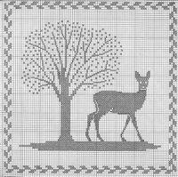 "Gallery.ru / anapa-mama - Альбом ""деревья"""