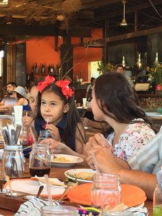 Finca Altozano, Ensenada - Fotos, Número de Teléfono y Restaurante Opiniones - TripAdvisor