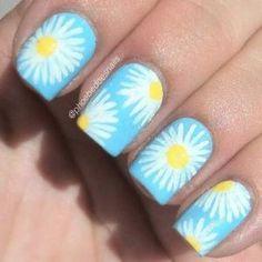 Sunflower by natalie-w