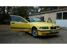 BMW 3 Serisi 3.16i Compact BMW 316i.COMPACT OTOMATİK TAKASLI