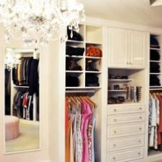 The Surprising Closet Design Ideas For Small Closets 73 With Additional  Room Decorating Ideas With Close Here Are Best Online Design Interior And  Exterior ...