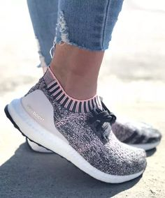 Cheap Quality Adidas Ultraboost Uncaged Shoes By Women Store