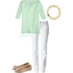"""""""Untitled #204"""" by pchick60 on Polyvore"""