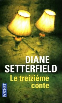 Le Treizième Conte de Diane SETTERFIELD http://www.amazon.fr/dp/2266222554/ref=cm_sw_r_pi_dp_Fcekub1HR64YR
