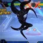 Ultimate Marvel vs. Capcom 3 - Shuma-Gorath, Hulk, and Strider Synergy