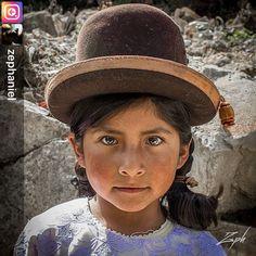 Peru, Bolivia Travel, Inca Empire, Lake Titicaca, Dress Drawing, Traditional Dresses, First World, South America, Panama Hat