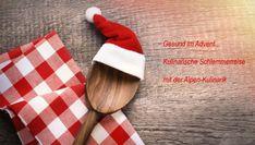 Alpen-Kulinarik: 10 gesunde kulinarische Highlights im Dezember, die ihr unbedingt probieren solltet! Highlights, Lifestyle, Home Decor, Hot Chocolate, December, Alps, Healthy Food, Decoration Home, Room Decor