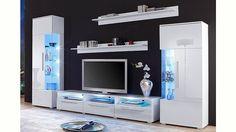 Roller Wohnzimmerschrank Dekoration : Beste von wohnzimmer möbel roller wohnzimmermöbel
