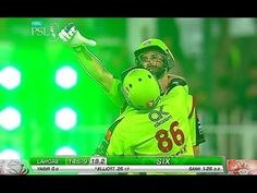 Dialoguepk: PSL 2017 In 5 Minutes | Top Memories |