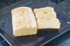 Dieta Dukan: Pão de aveia - Fase de ataque