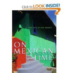Building your dream house in Mexico  is not smooth sailing but worth it.