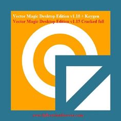 Download free Vector Magic 1.18 Full version with key patch keygen serial key crack latest for windows 100 percent working, Download Bitmap to Imagest Converter. Download Convert Bitmap Images full version. Free download Vector magic full cracked. Download Convert Bitmap Images: Vector Magic Cracked 1.15 Full for windows. Vector Magic 1.18 Crack Full version free download for Pc full working. Vector Magic Desktop Product Key Crack Full Download. vector magic online software.  vector magic…