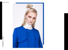 Stories Collective - The Simplicity Issue / Pastel Hues-5
