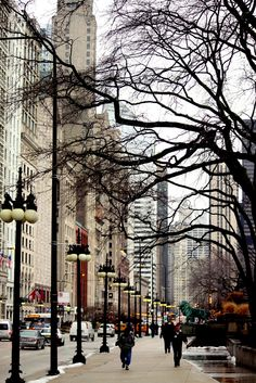//A photo that speaks New York!!! Love it!!