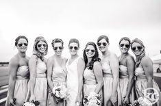 18 best Wedding Party Sunglasses images on Pinterest | Weddings ...
