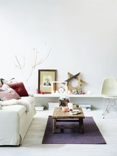 kleines offene wohnzimmer einrichten mehr sehen diy stjrna till terrassen - Offenes Wohnzimmer Einrichten