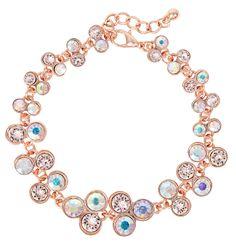 Bijou brigitte armband senso di donna my style pinterest donna d 39 errico armband and bijoux Bijoux brigitte catalogue