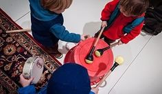 Snap! Shows for Kids Seattle, Washington  #Kids #Events