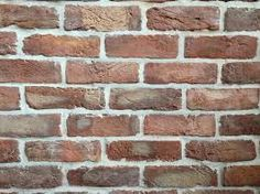 Image result for decorative brick walling